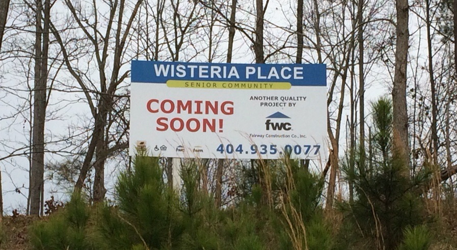 wisteria-place-construction-sign