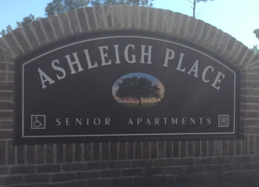 Ashleigh-Place-Entry-Sign
