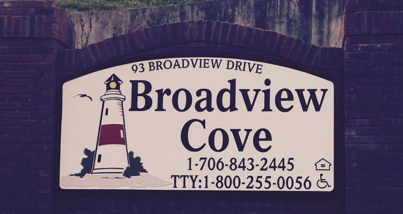 Broadview-Cove-Entry-Sign