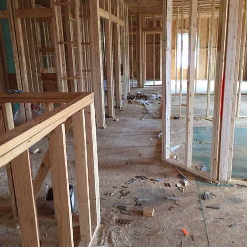 Res-Westhaven-construction-8