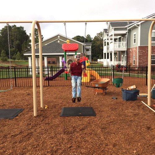 Res-Westhaven-playground-2