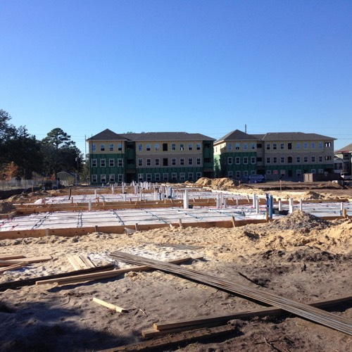 Savannah-Gardens-Construction-6
