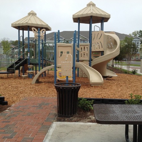 Savannah-Gardens-Playground-1